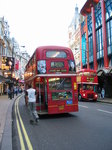 3102 London busses in SoHo.jpg