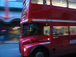 3111 London Bus Double Decker.jpg