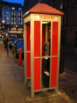 3116 Chinatown Phonebooth.jpg