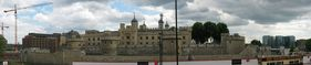 3138-3142 The Tower Of London.jpg