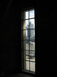 3157 London Bridge From The Tower Window.jpg