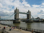 3158 London Bridge From The Tower Window.jpg
