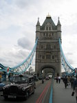 3259 Tower Bridge.jpg