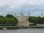 3266 Tower of London.jpg