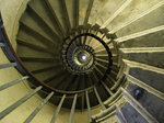 3301 Stairs In The Monument.jpg