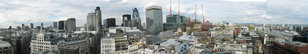 3302-3308 3314-15 London From The Monument.jpg