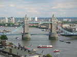 3315 Tower Bridge.jpg