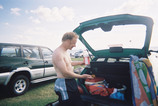 CNV00022 Back at the car.jpg