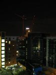 13244 Building in the night.jpg