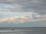 15067 Sail boat with Severn bridge.jpg