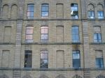 15183 Windows of Salts mill.jpg