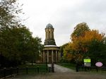 15186 Church in Saltaire.jpg