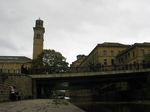 15194 Canal side of Salts mill.jpg