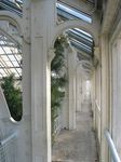 15457 Balcony of the temperate house.jpg