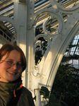 15461 Jenni in the Temperate house.jpg