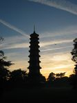 15496 Sunset at Pagoda.jpg