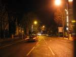15526 Cathedral road at night.jpg