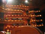 15533 Wales Millennium Center - Donald Gordon Theatre.jpg