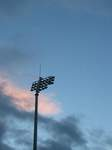 15549 Clouds behind stadium lights.jpg