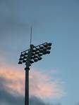 15550 Clouds behind stadium lights.jpg