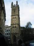 15538 Church tower in Bristol.jpg