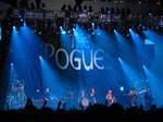15645 The Pogues.jpg