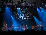 15647 The Pogues.jpg