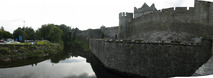 23533-23538 Cahir Castle at River Suir.jpg
