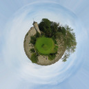 23545-23546 Planet Circle of Cahir Castle Gardens.jpg