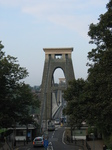 23598 Clifton suspension bridge.jpg