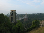 23599 Clifton suspension bridge.jpg