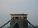 23602 Doves on Clifton suspension bridge.jpg