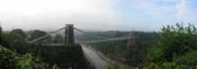 23603-23608 Clifton suspension bridge.jpg