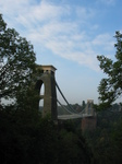 23618 Clifton suspension bridge.jpg