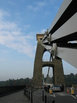 23620 Detail Clifton suspension bridge.jpg
