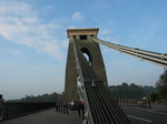 23621 Clifton suspension bridge.jpg