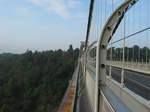 23623 Clifton suspension bridge.jpg