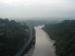 23624 View from Clifton suspension bridge.jpg