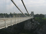 23628 Clifton suspension bridge.jpg