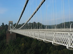 23636 Clifton suspension bridge.jpg