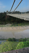 23637-23642 Clifton suspension bridge.jpg