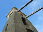 23645 Clifton suspension bridge tower.jpg