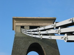 23649 Clifton suspension bridge detail.jpg