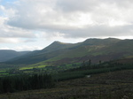 24091 Comeragh moutains.jpg
