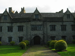 24106 Carrick on Suir Castle.jpg