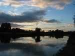 24155 Sunset over river Suir.jpg