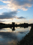 24157 Sunset over river Suir.jpg