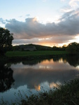 24161 Sunset over river Suir.jpg