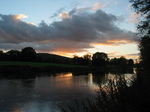 24163 Sunset over river Suir.jpg