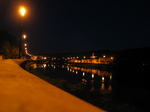 24180 Carrick on Suir by night.jpg